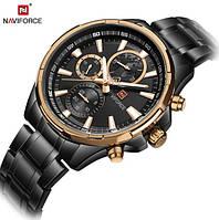 Наручные Часы Naviforce — Купить Недорого у Проверенных Продавцов на ... 1d8ec27a76a96