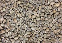 Арабика Боливия Альтура (Arabica Bolivia Altura Extra) 1кг. ЗЕЛЕНЫЙ