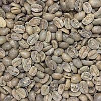 Арабика Доминиканская Республика (Arabica Domonicana) 200г. ЗЕЛЕНЫЙ кофе