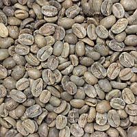 Арабика Доминиканская Республика (Arabica Domonicana) 500г. ЗЕЛЕНЫЙ кофе