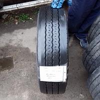 Грузовые шины б.у. / резина бу 215.75.r17.5 Michelin XTE2 Мишлен, фото 1
