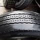 Шины б.у. 215.75.r17.5 Michelin XTE2 Мишлен. Резина бу для грузовиков и автобусов, фото 2
