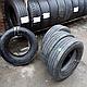 Шины б.у. 215.75.r17.5 Michelin XTE2 Мишлен. Резина бу для грузовиков и автобусов, фото 4