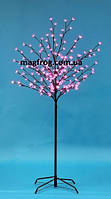 Сакура дерево светодиодные  LED