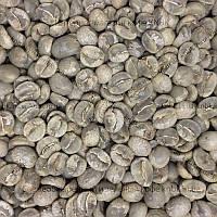 Арабика Зимбабве (Arabica Zimbabwe AA) 500г. ЗЕЛЕНЫЙ кофе