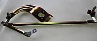 Трапеция стеклоочистителя Ваз 2101,2102 AURORA