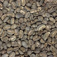 Арабика Индонезия Суматра (Arabica Indonesia Sumatra) 500г. ЗЕЛЕНЫЙ кофе