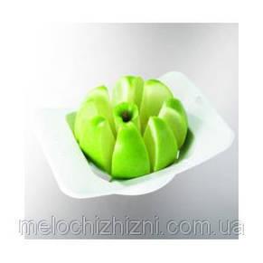 Яблокорезка, или же нож для яблок (Арт. 4444), фото 2