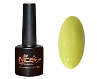 Гель лак Nice for you 8.5ml, №106