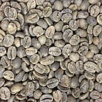 Арабіка Індонезія Ява (Arabica Indonesia Jawa) 500г. ЗЕЛЕНИЙ кава
