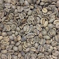 Арабика Куба (Arabica Cuba) 200гр. ЗЕЛЕНЫЙ кофе