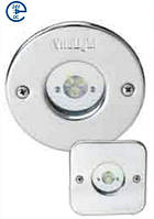 Прожектор 3 POWER LED 2.0. 24V DC, -113мм