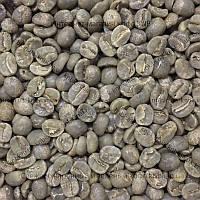 Арабика Малави (Arabica Malawi AA Pamwamba) 500гр. ЗЕЛЕНЫЙ