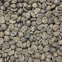 Арабика Малави (Arabica Malawi AA Pamwamba) 500г. ЗЕЛЕНЫЙ кофе