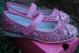Туфли пинетки Lelli Kelly, фото 2