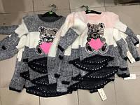 Польская детская одежда оптом в украине