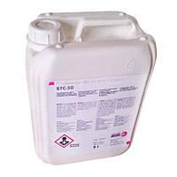 Жидкость охлаждающая BTC-50 (5л)