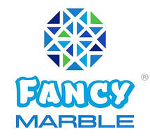 Fancy Marble гранитные