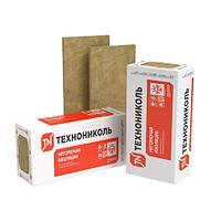 ТЕХНОФАС ОПТИМА размер листа 1250 мм х 600 мм толщина 50 мм (4 листа) упаковка 2,88 м2