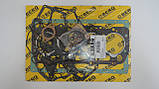 Комплект прокладок на Perkins 104.22 , фото 2