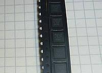 Микросхема Maxim MAX17811G для ноутбука