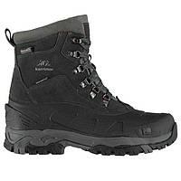 Ботинки Karrimor Fur Snow