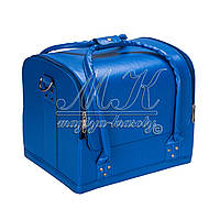 Профессиональные саквояжи чемоданы зебра малиновского детские рюкзаки