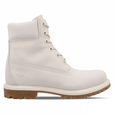 Оригинальные женские ботинки Timberland 6 Inch Premium Boot Women ... bf472c6fb7f5e
