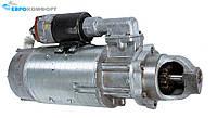 Стартер ЯМЗ СТ2501-21 (24В/8,2кВт) К-700, МАЗ, КрАЗ