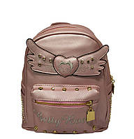 Рюкзак Betty boop 3 Цвета Розовый, фото 1