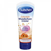 Бюбхен крем специальный защитный 75мл