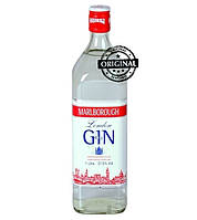 Мальборо - Marlborough Gin London Dry