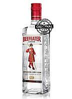 Бифитер - Beefeater Dry Gin