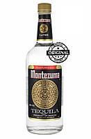 Монтесума Сильвер - Montezuma Silver