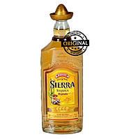 Сиерра Репосадо  Голд - Sierra Reposado Gold