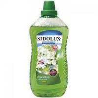 Средство для мытья половSidolux 1 л