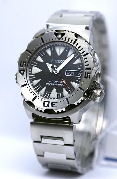 Купить наручные часы сейко б у часы наручные президент россии купить