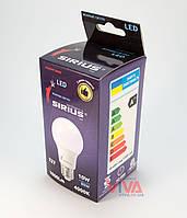 LED лампа Sirius A60Z 10W E27 4000K белый свет 220V (1-LD-3102)
