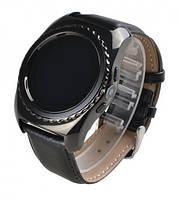 Часы Smart 912, Смарт-часы, умные часы, Smart watch 912