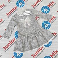 Детское платье для девочек оптом TER-KO, фото 1