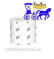 Туалетная бумага в стандартных рулонах Tork Premium 100% целлюлоза