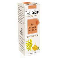 Чистое эфирное масло иланг иланг Bio Orient,10мл