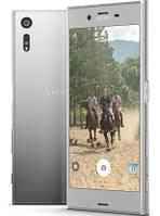 Sony Xperia XZ F8332 Dual Platinum, фото 1