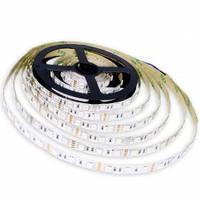 Светодиодная лента BIOM Professional smd-5050, 60 LEDs/m, 14,4W RGB