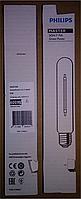 Лампа для теплиц  Philips MASTER SON-T PIA  (Green Power) CG T 600 Вт