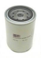 Водяний фільтр або фільтр тосола для Atlas Copco, Ingersoll, SDMO, Volvo A; EC; EW; L