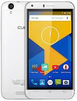 CUBOT Manito 4  Мобильный Телефон Android 6.0 3 ГБ оперативная 16 ГБ встроенная Quad Core 13.0MP, фото 1