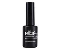Prep Nice 12ml