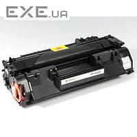 Картридж PrintPro для HP (CE505A) LJ P2035/ 2050/ 2055 (PP-H505)