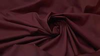 Рубашечная ткань Бордо